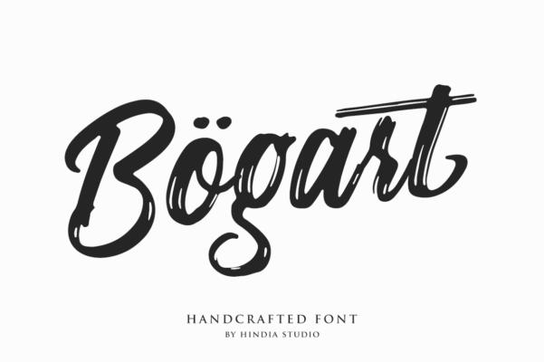 171016 FreeFonts Font12 601x400 - Free Fonts Bundle Ends Today - Get It Quick!