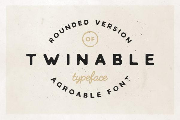 171016 FreeFonts Font6 601x400 - Free Fonts Bundle Ends Today - Get It Quick!