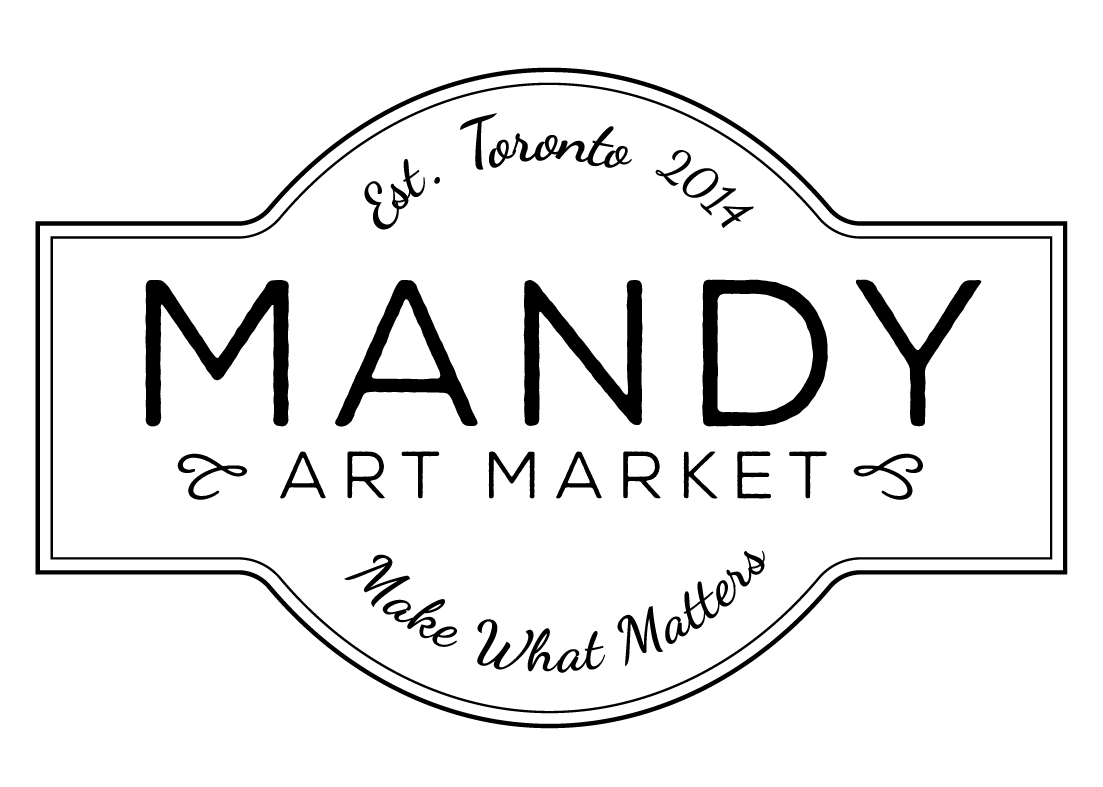 Mandy Art Market