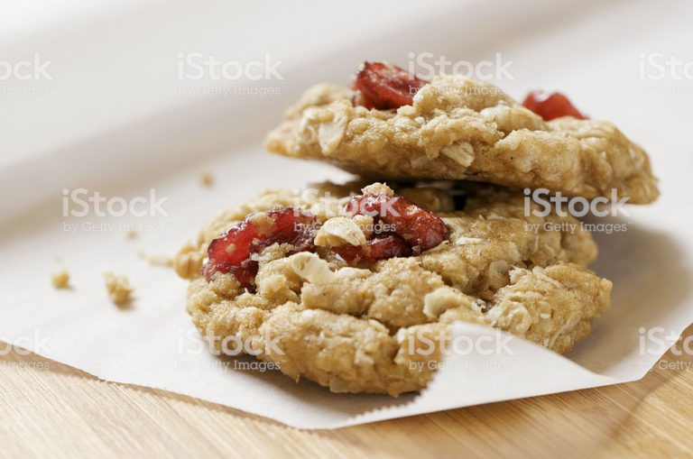 Placeholder for Cookies Photo